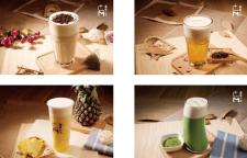 奶茶加盟代理杭州奶茶加盟,奶茶加盟四大经营法则现在,奶茶加盟店创业形式