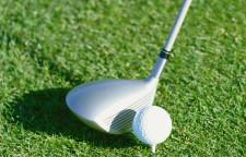 前海高尔夫学习培训班费用,拓展和提升其他各种能力,全面实施素质教育。高