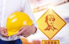 二级建造师报班,二级建造师,选择诺达筑工基础精讲班学习时间:48课时学习