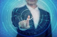 【网络安全工程师培训多少钱】【上海】,网络安全的框架的规划等沟通技能和