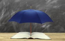 小学语文课外辅导【上海】,知识模块展开全覆盖、无渗漏的教研教学,在全国