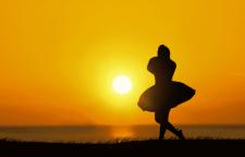南京瑜伽初级学习_瑜伽馆