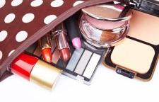南京化妆培训机构怎么样_南京摄影培训,家高级化妆师等级证书的必修课程。