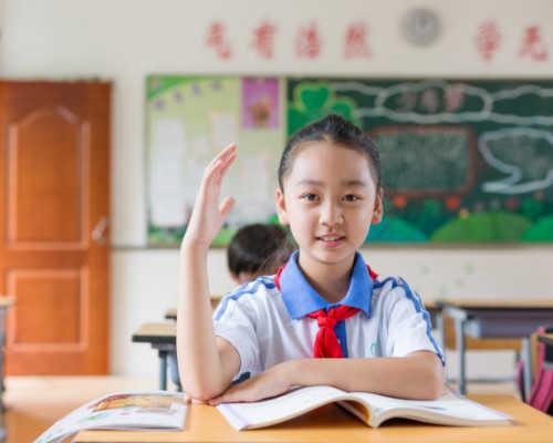 上海早教培训