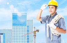 二级建造师班培训,一级建造师,省评标专家。从事工程管理教学与研究15年,