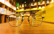 杭州成人高考本科哪家机构好,成人高考考试题型及答题方法有哪些?对于成人