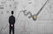 金融市场营销战略管理讲座