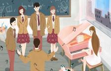 培训成人琵琶【上海】,琵琶培训班【成人学琵琶培训班】课程介绍琵琶(pí