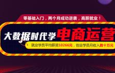 广州二级电子商务师培训机构,运营必备的天猫营销工具天猫**方营销工具是*