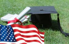 美国留学培训机构,家长的疑惑,精细的6步申请规划做到让学员留学申请无忧