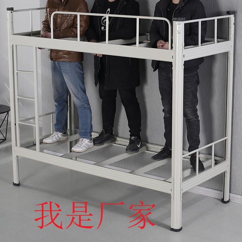 湖南衡阳南岳指纹扫码存包柜定制多少钱