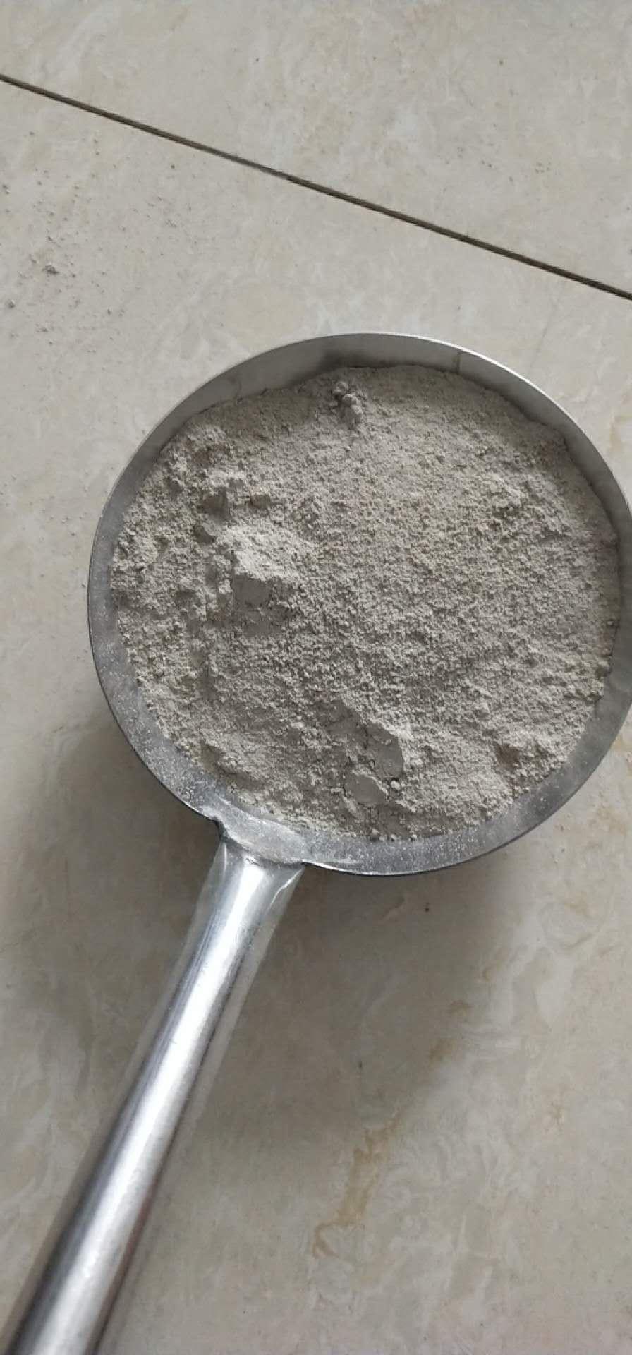 無錫錫山金剛砂耐磨地面粉施工閱讀