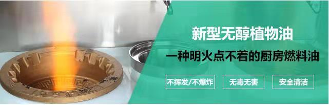 甘谷县高热值环保燃料选广昊