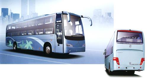 广州到蚌埠长途汽车安全准点