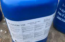 清力阻垢剂清力PTP0100八倍浓缩液净水絮凝剂