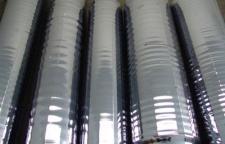 益阳市太阳能组件回收电话损坏太阳能光伏板回收