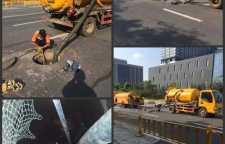 漳州市芗城区清理小区化粪池多少钱一次