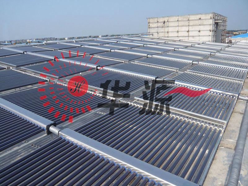 石家庄市行唐县宾馆太阳能施工单位联系电话