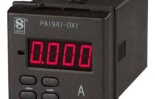 价格便宜-斯菲尔HD284I-4X1