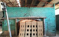 固原轻质保温砖优质服务资讯