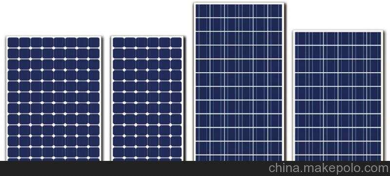 唐山市隐裂太阳能组件回收今日新