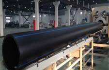 安徽滁州市63mm鋼絲網骨架塑料復合管塑料檢查井等