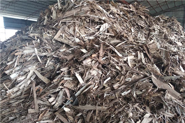 一小时前更新:福贡桉树皮多少钱一吨