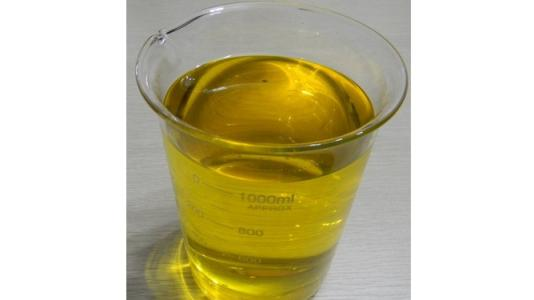衡水武强不含醇燃料油代理教程