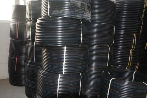 棗莊市薛城區PE鋼絲網骨架復合管生產廠家