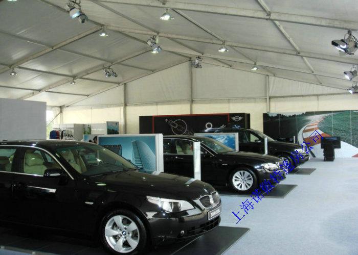 庆阳汽车巡展篷房品质有保障,售后服务快捷。