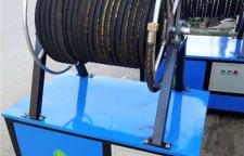 咨询:大庆塔吊喷淋系统,用的工业原料,采矿提炼、摄影冲印、电镀、金属表