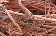 黃埔報廢電纜回收高價回收的公司