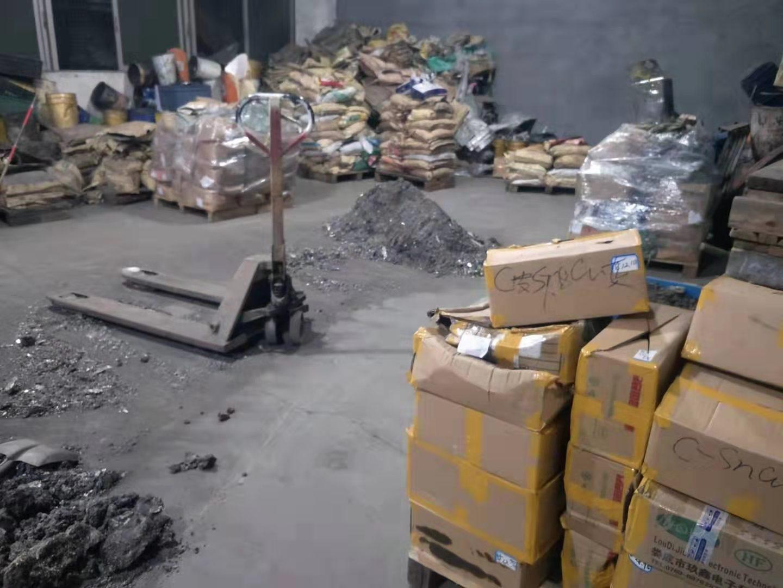 广州大沙锡条回收,铟管哪里有在收购