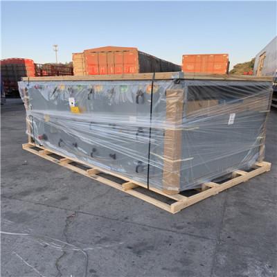 惠州到周口商水物流专线大件设备机器运输公司