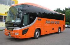 西安到蓬莱卧铺大巴车在哪乘KC13088