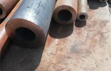 黔南州8*1.2吹氧管出厂价格
