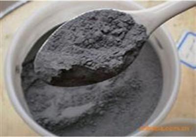 晋中金盐回收处理-价高选冠锋回收公司
