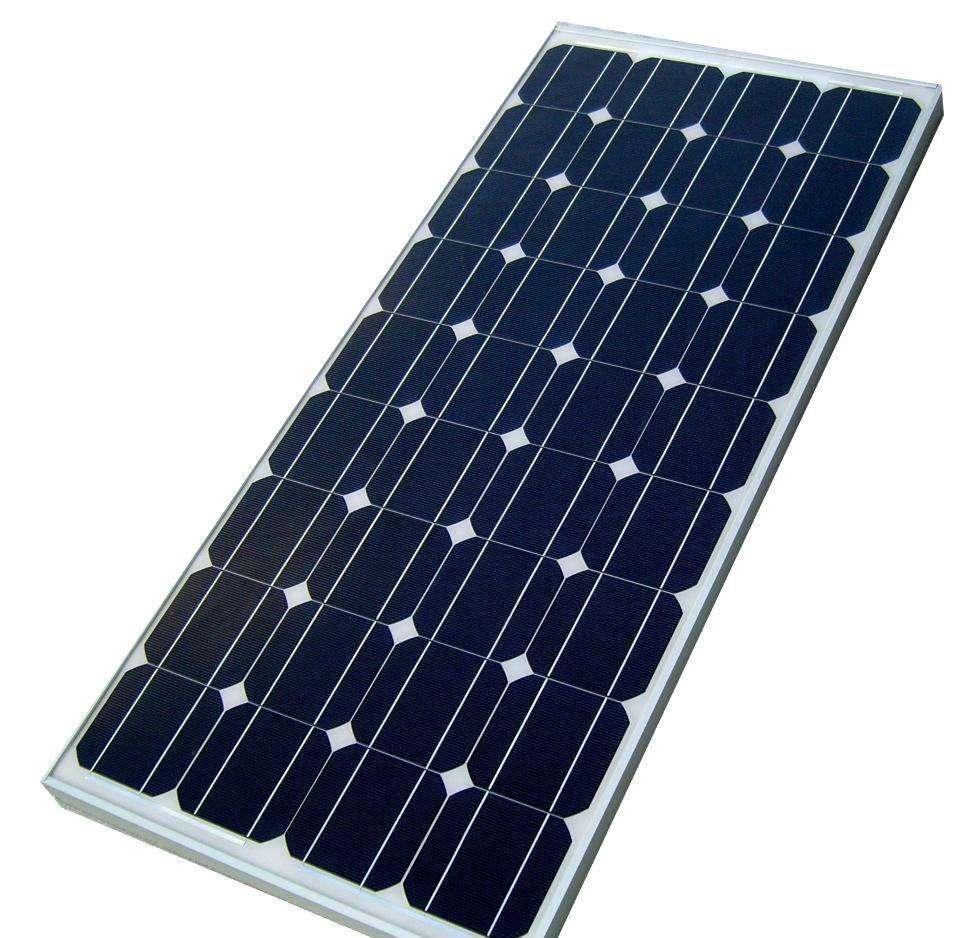 甘肃省隐裂太阳能发电板回收常年