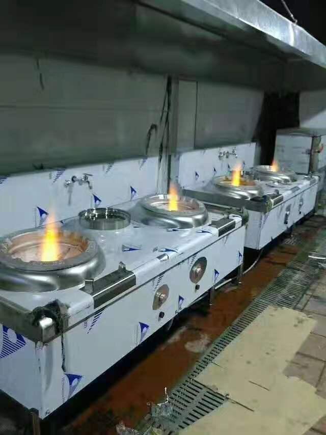 玉溪市红塔区工业燃料油成本