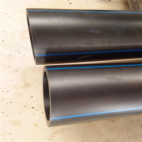 齊齊哈爾市碾子山區PE鋼絲網骨架塑料復合管多少錢一米