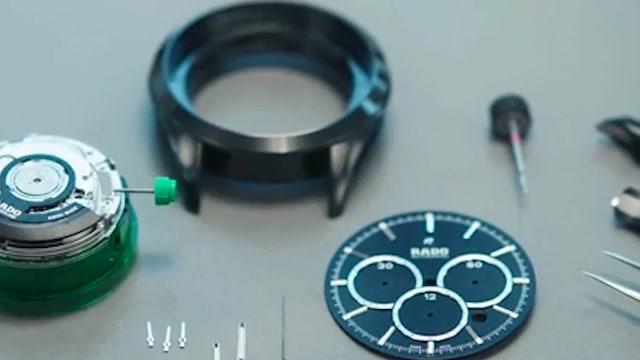 北京罗杰杜彼手表维修网点电话