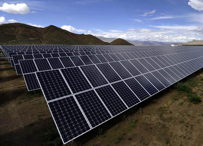 林芝地区太阳能焊带回收哪家比较好