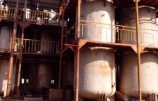 惠州市工厂拆迁处置在线咨询