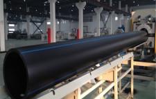 巴彦淖尔低压输水灌溉管钢丝网骨架塑料复合管生产厂家量大从优