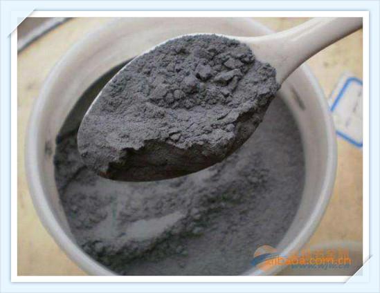 高价:丹东氢氧化金回收点