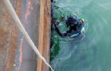 嘉峪关水下管道检测工程承包