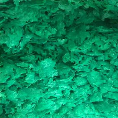 高温玻璃鳞片胶泥—(广州全国配送
