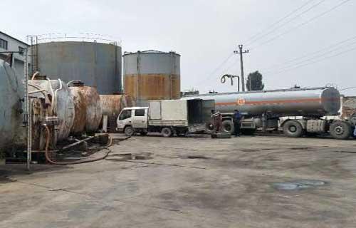 湘西永顺环保植物油燃料教程性价比高