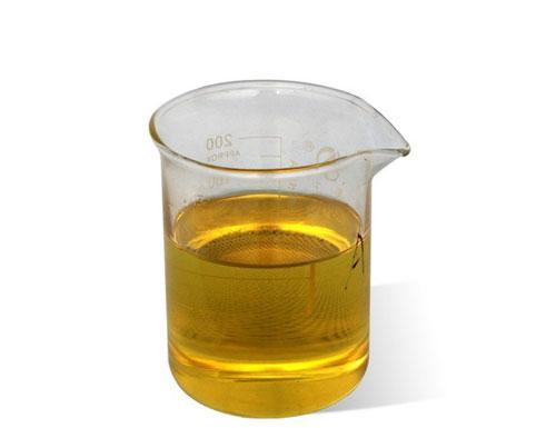 九江浔阳植物燃油配比方法详情