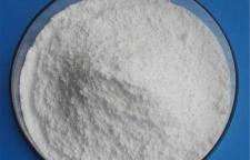 牡丹江催化剂回收,废钯水收购利用